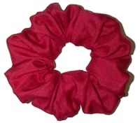 Scrunchies Clipart 20 Free Cliparts Download Images On