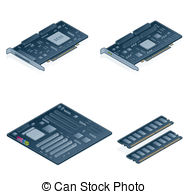 Scsi Illustrations and Clip Art. 286 Scsi royalty free.