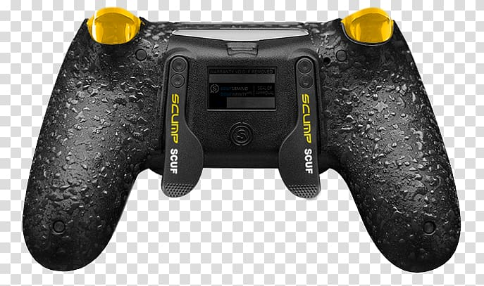 Scuf PNG clipart images free download.
