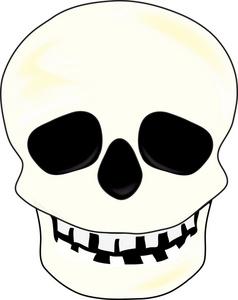 Skulls clip art dromffa top.