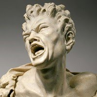 Balthasar Permoser: German Late Baroque Sculptor.