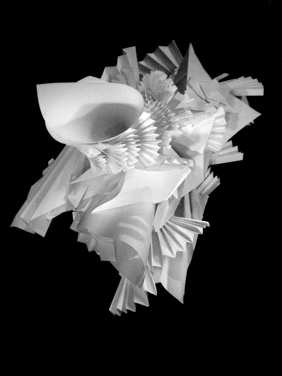 Sculpture top view png 1 » PNG Image.