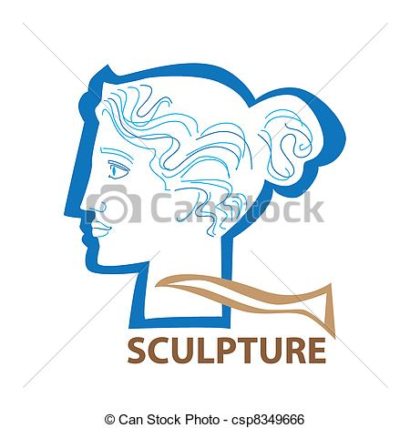 Sculpture Stock Illustrations. 13,379 Sculpture clip art images.