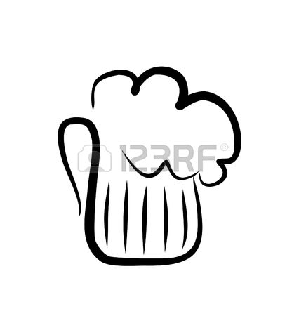 186 Scum Stock Vector Illustration And Royalty Free Scum Clipart.