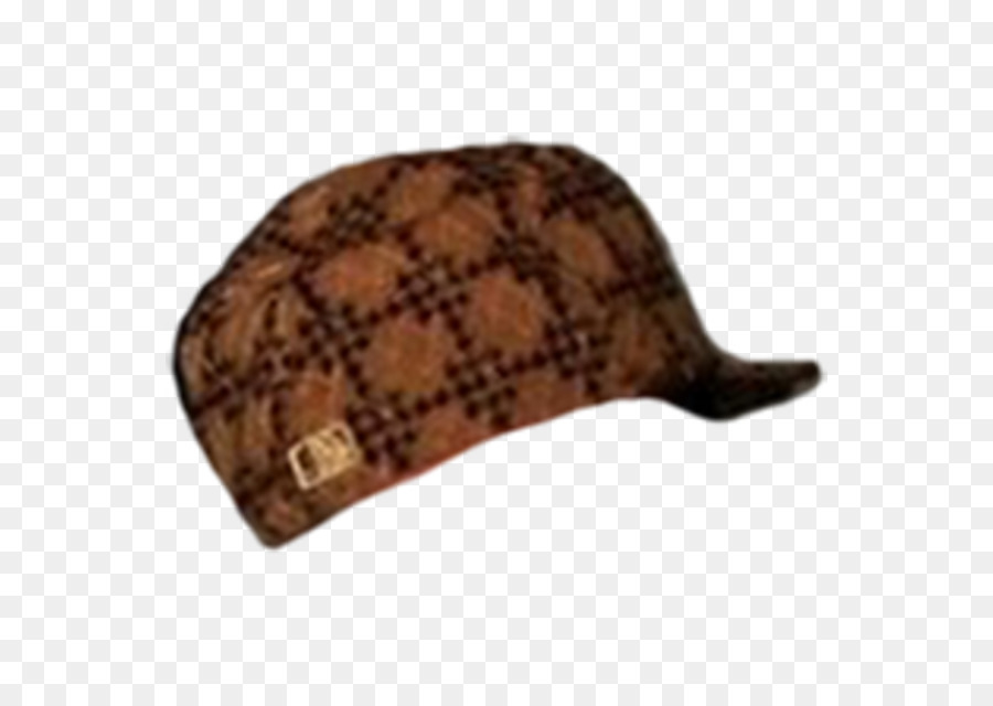 Scumbag Steve Hat Png (103+ images in Collection) Page 2.