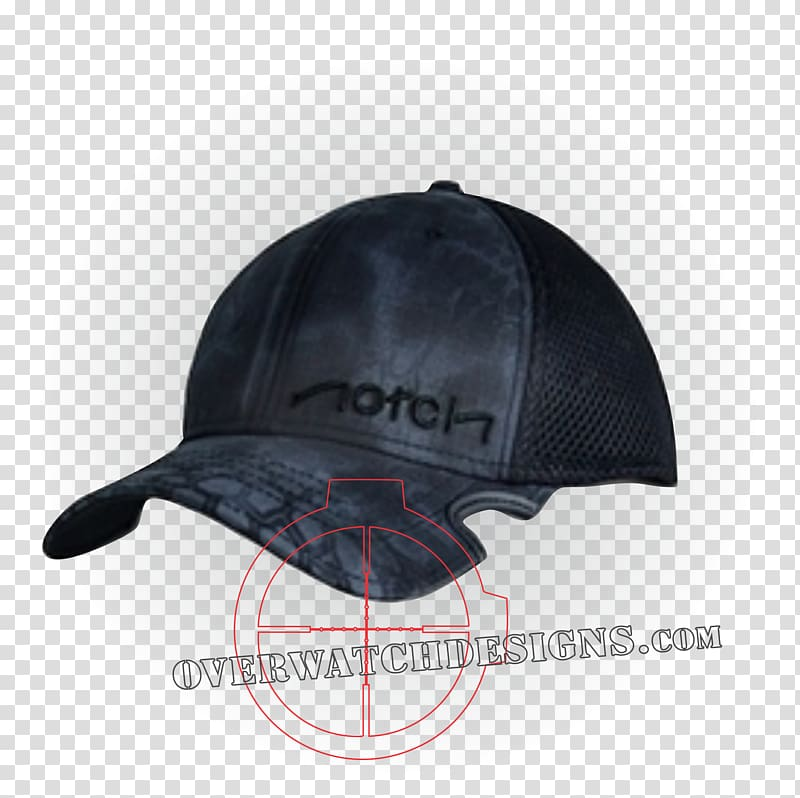 Baseball cap Hat Clothing, baseball cap transparent.