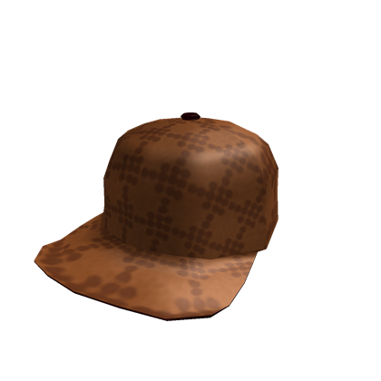 Find Scumbag Steves Hat — Quaribou.