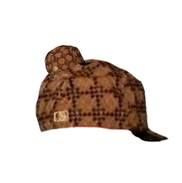 Scumbag Hat Png, png collections at sccpre.cat.