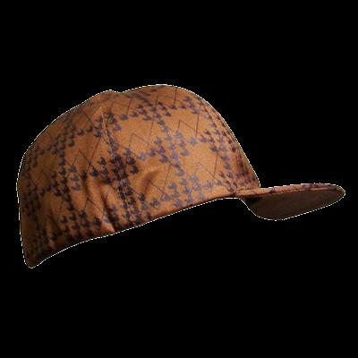 Scumbag Hat (@ScumbagHat).