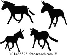 Scurry Clipart Illustrations. 40 scurry clip art vector EPS.