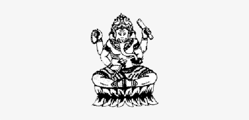 Download Saraswati Free Png Image And Clipart.