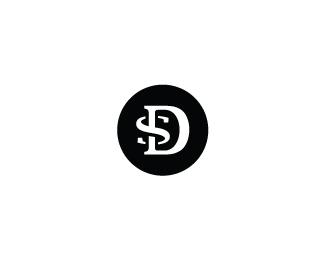95 Excellent Monogram Logo Designs.