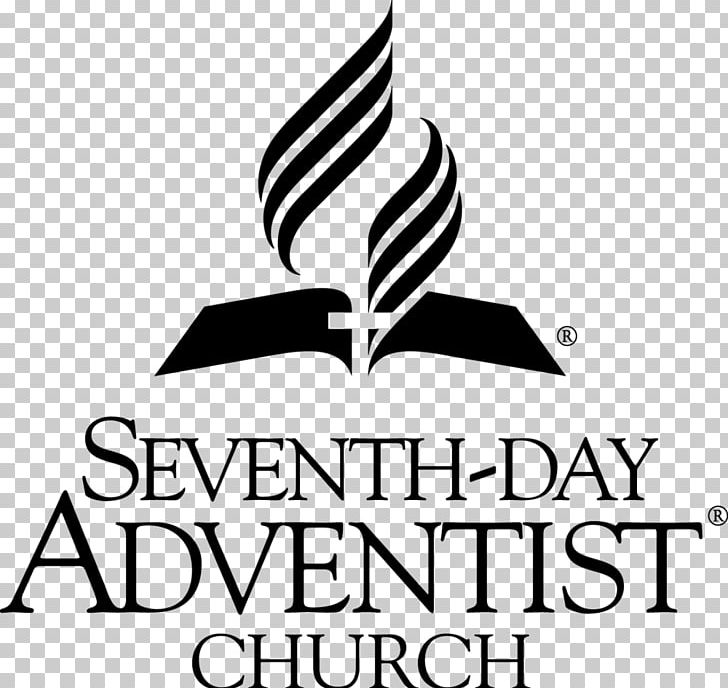 Bible Seventh.