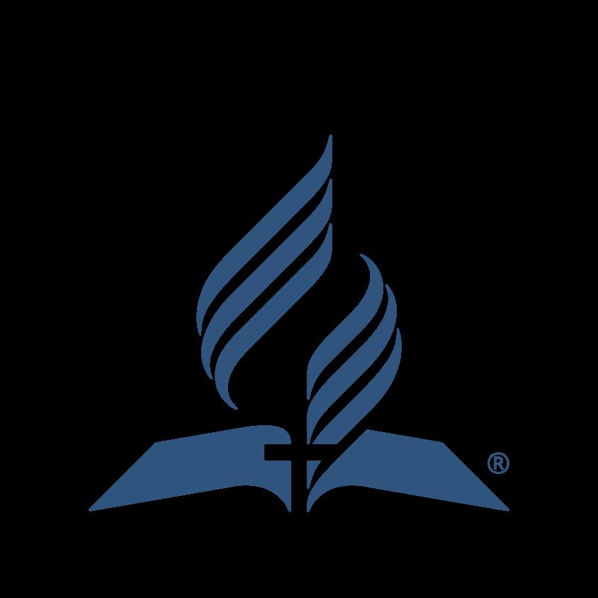 Seventh day adventist Logos.