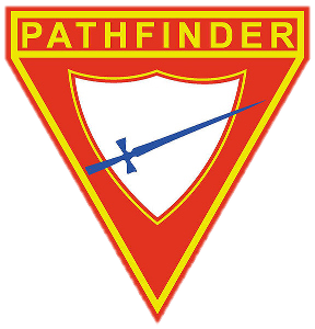Pathfinders (Seventh.