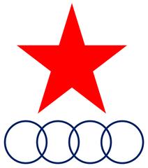 File:SDA logo variation.png.