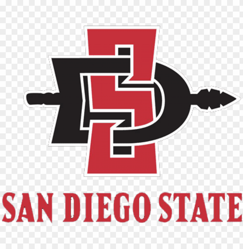 san diego state university sports mba PNG image with.