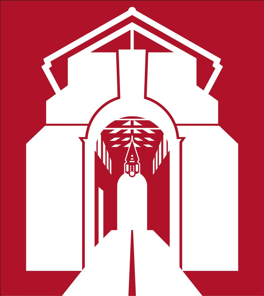 Sdsu Logo Png.