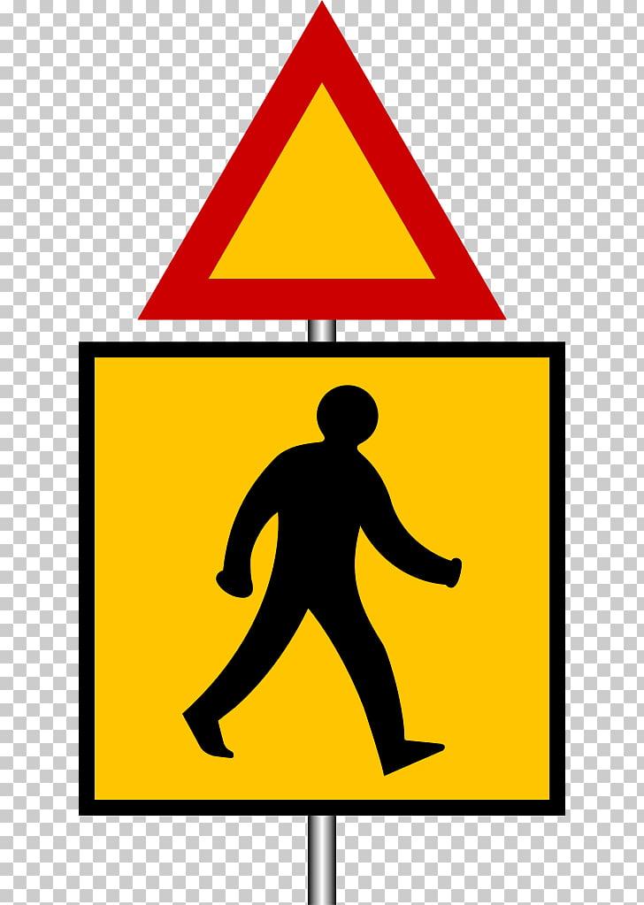 Caminar con seguridad Caminar, no correr, señales de.