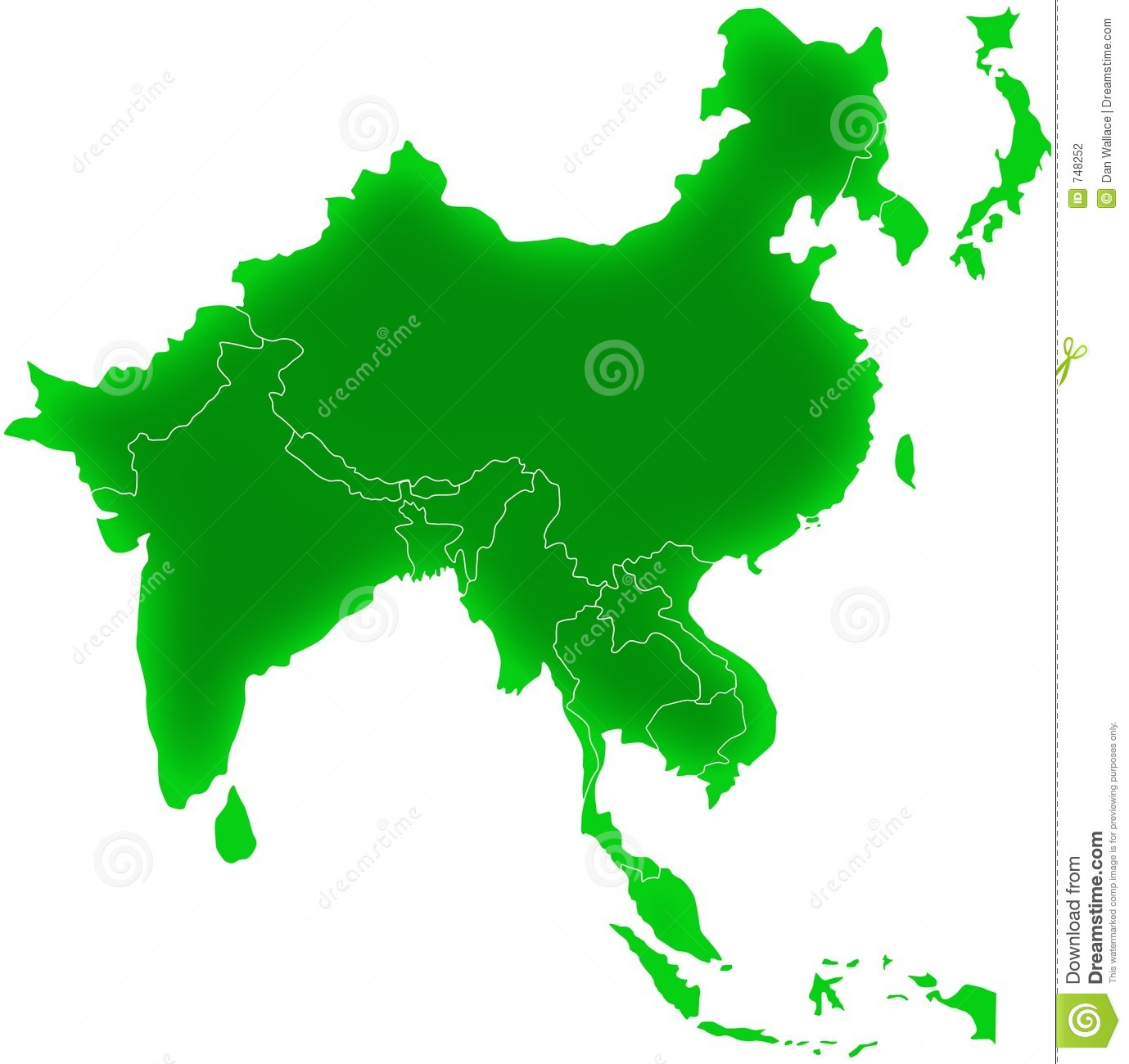 Southeast Asia Stock Photography.