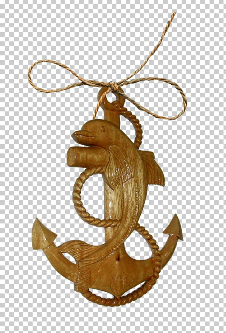 Beach Sea Anchor PNG, Clipart, 8 November, Anchor, Beach.