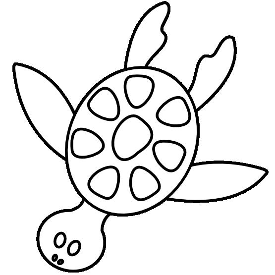 Free Sea Creature Clipart, Download Free Clip Art, Free Clip.