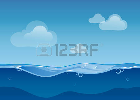 63,599 Sea Sky Stock Vector Illustration And Royalty Free Sea Sky.