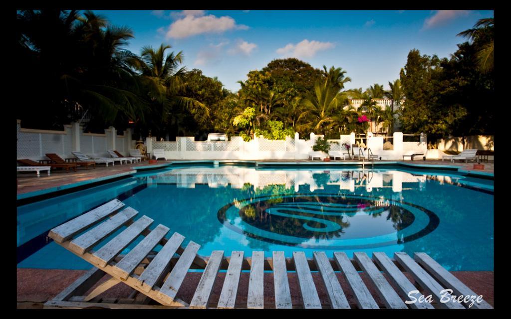 Travel/Trip Organizer's profile SAKLESHPURA Kabini River Lodge The.