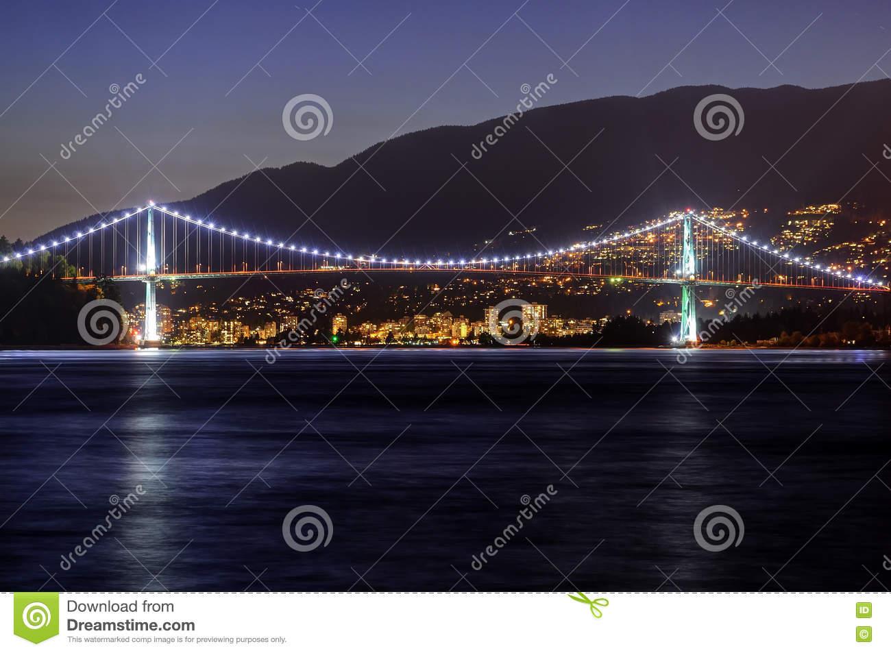 Map Mountains Bridge Sea Clipart.