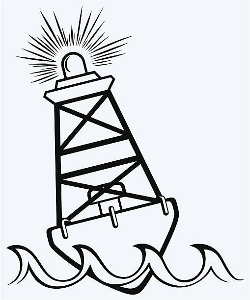 Life Buoy Clip Art, Vector Images & Illustrations.