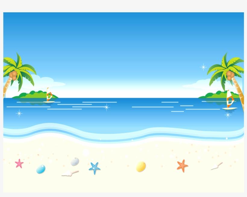 Clip Art Freeuse Animation Cartoon Clip Art Material.