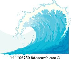 Sea Clipart Vector Graphics. 146,984 sea EPS clip art vector and.
