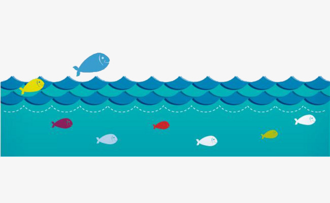 Sea clipart png » Clipart Station.