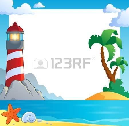 30,903 Sea Coast Cliparts, Stock Vector And Royalty Free Sea Coast.
