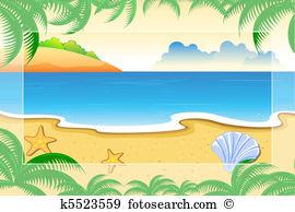 Sea coast Clipart EPS Images. 10,802 sea coast clip art vector.