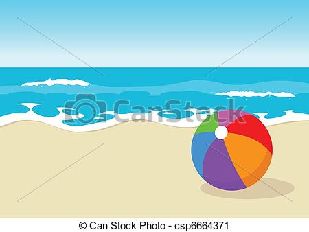 Seacoast Illustrations and Stock Art. 273 Seacoast illustration.