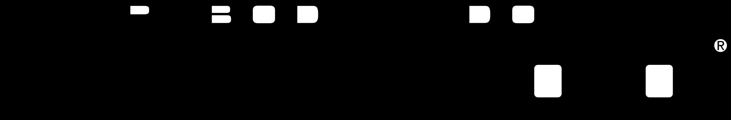 Download Sea Doo Logo Png Transparent.