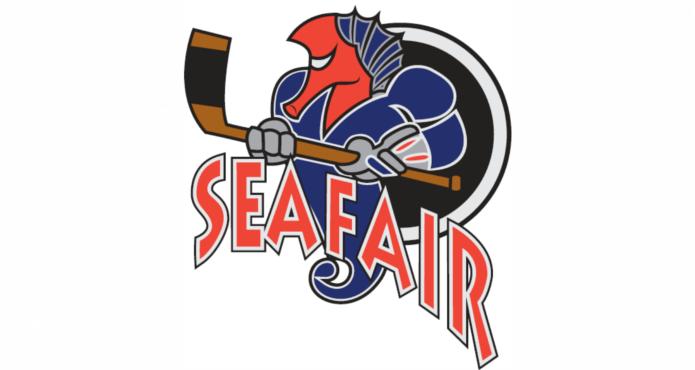 Job Posting: Seafair Minor Hockey Call for Coaches.