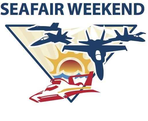 Seafair Weekend is Almost Here!.