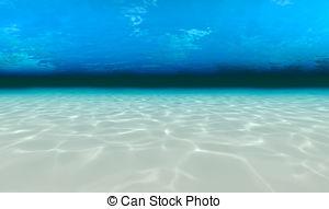 Sea floor Illustrations and Stock Art. 979 Sea floor illustration.