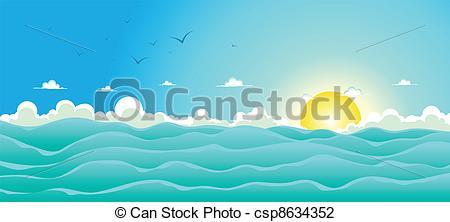 Sea foam Illustrations and Stock Art. 1,835 Sea foam illustration.