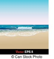 Sea foam Illustrations and Stock Art. 1,780 Sea foam illustration.