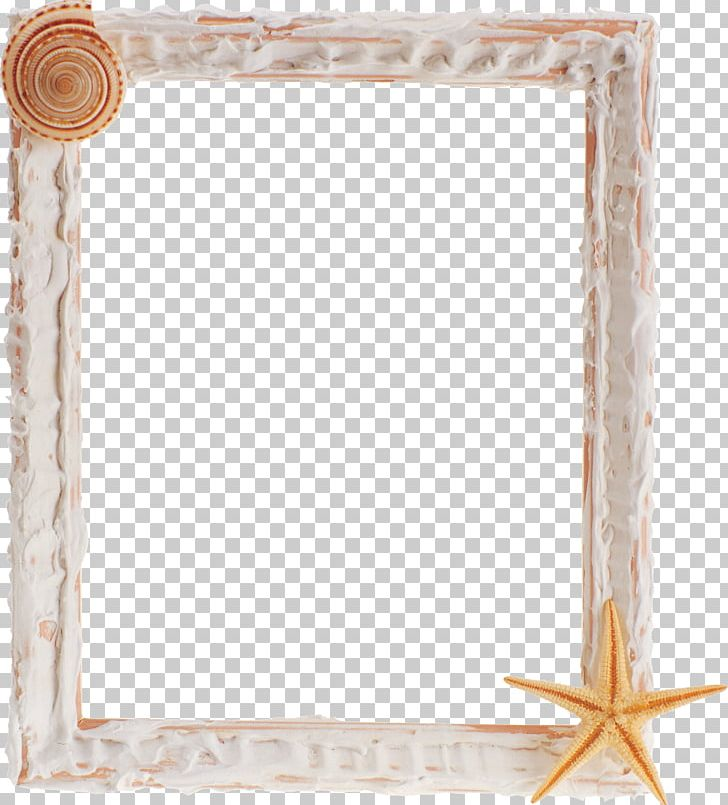 Frames Mirror Sea PNG, Clipart, Animals, Clip Art, Computer.