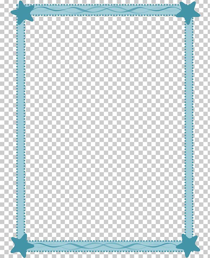 Sea Frames PNG, Clipart, Angle, Area, Azure, Blue, Border.