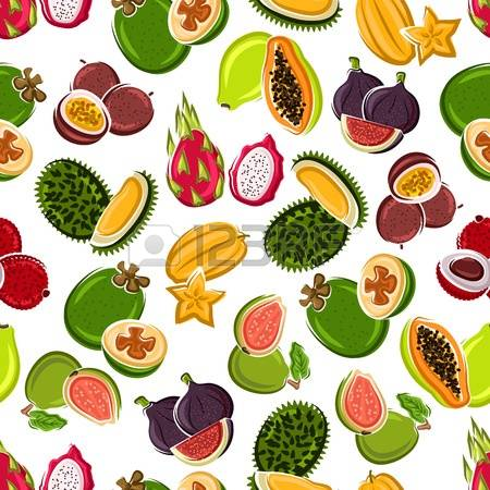 364 Starfruit Stock Illustrations, Cliparts And Royalty Free.