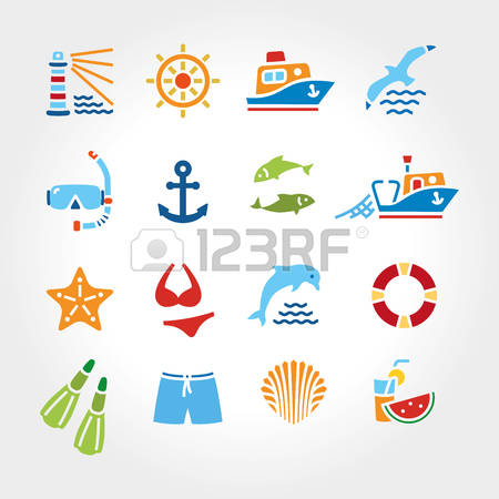 0 Sea Fruit Stock Vector Illustration And Royalty Free Sea Fruit.