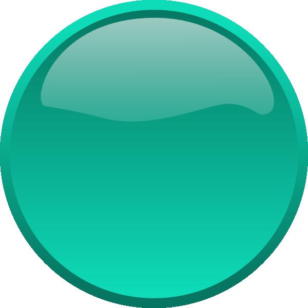 Button.