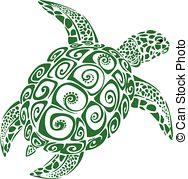 Sea green Illustrations and Stock Art. 20,729 Sea green.