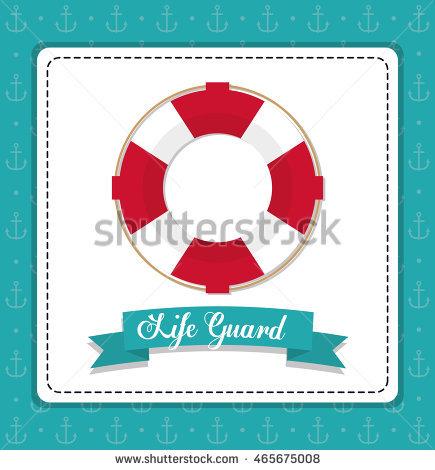 Maritime Guard Stock Photos, Royalty.