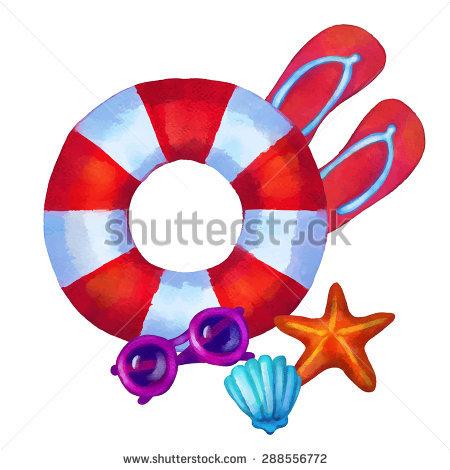 Sea Guard Stock Vectors & Vector Clip Art.
